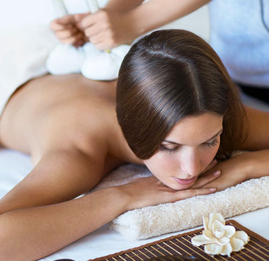 home_massage_offer_3