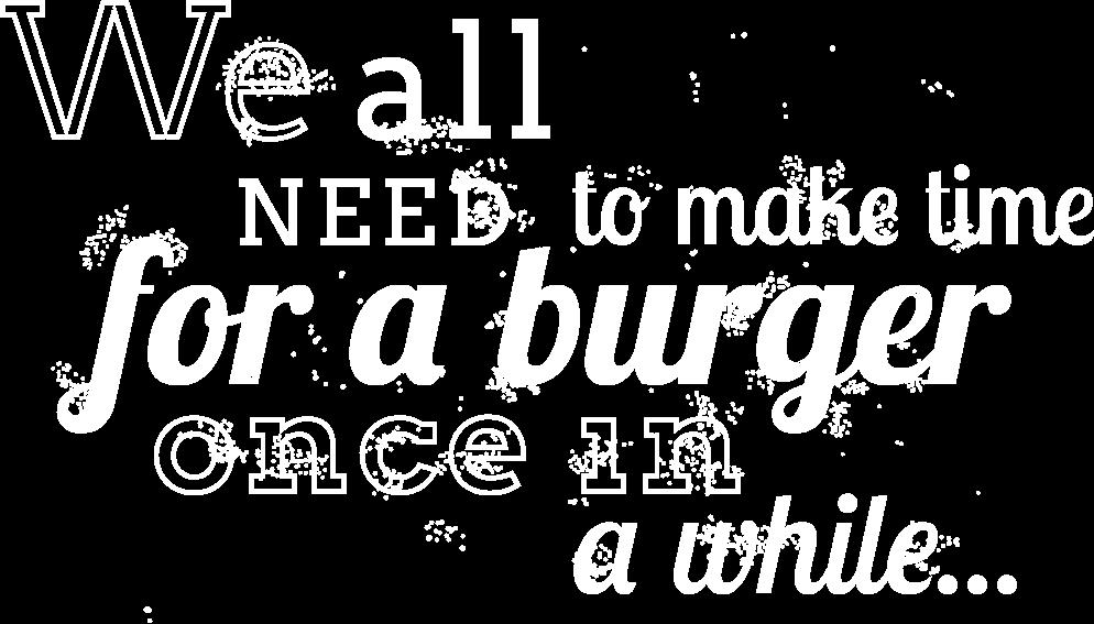 home_burger_slogan